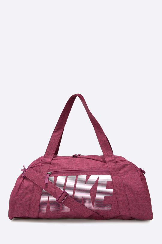 ostrá růžová Nike - Taška Dámský