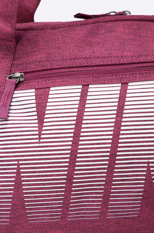 ostrá růžová Nike - Taška