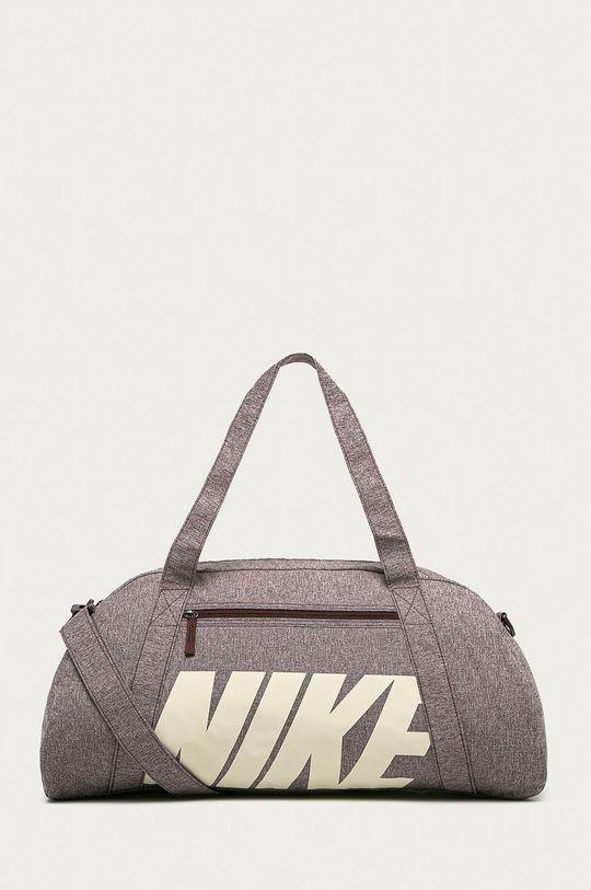 фіолетовий Nike - Сумка Жіночий