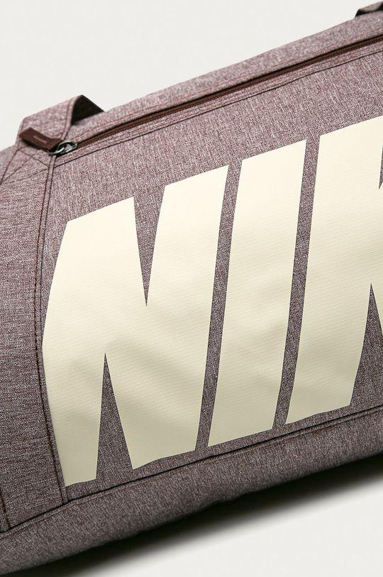 Nike - Сумка фіолетовий
