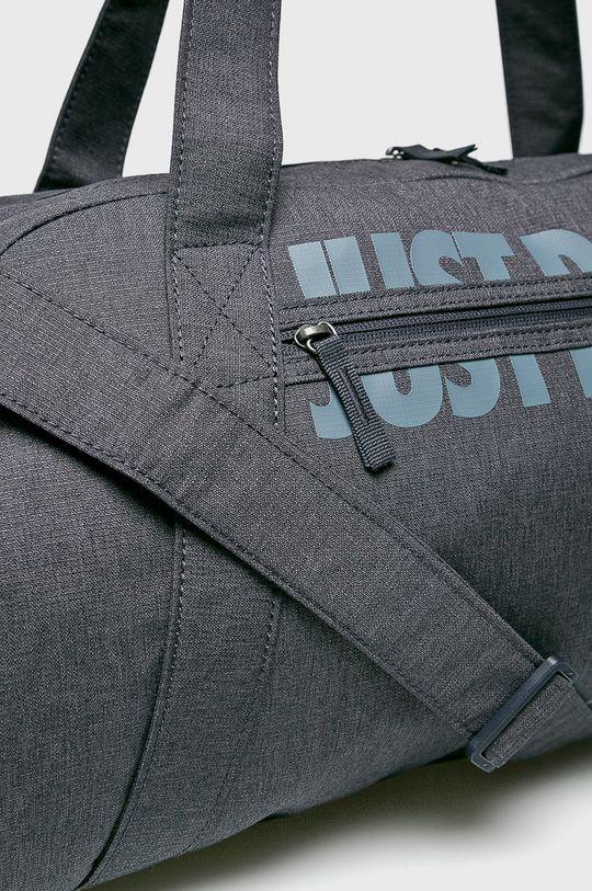 Nike - Taška šedá