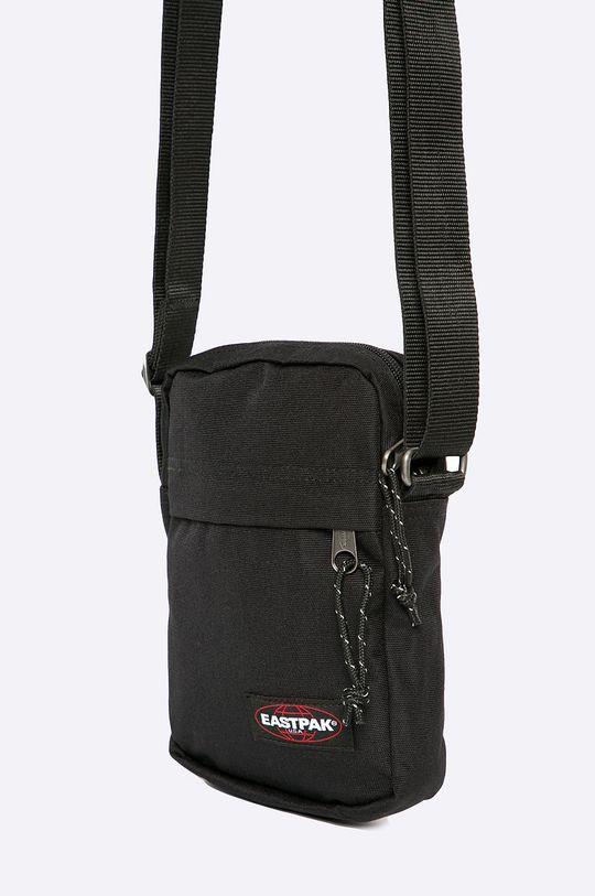 Eastpak - Malá taška čierna