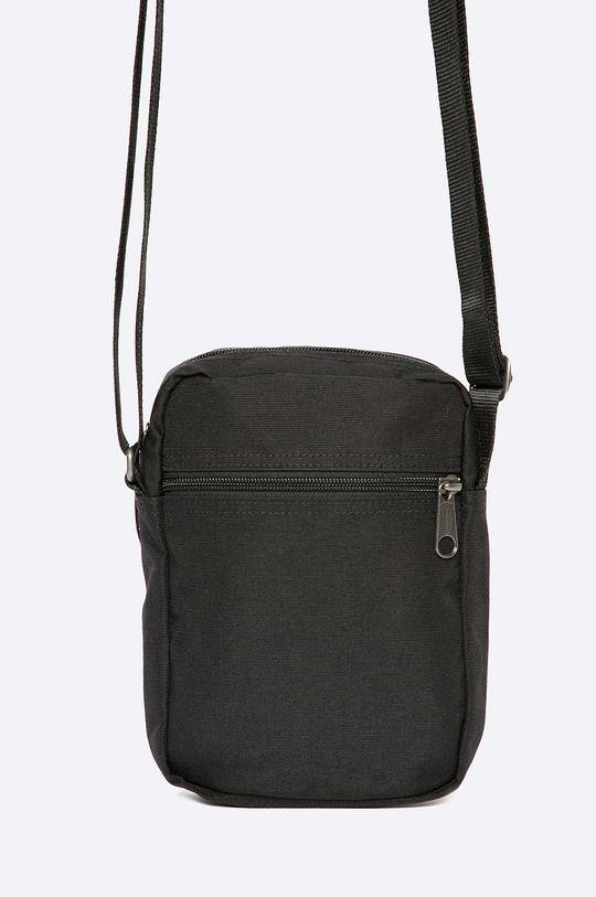 Eastpak - Malá taška  Základná látka: 100% Textil