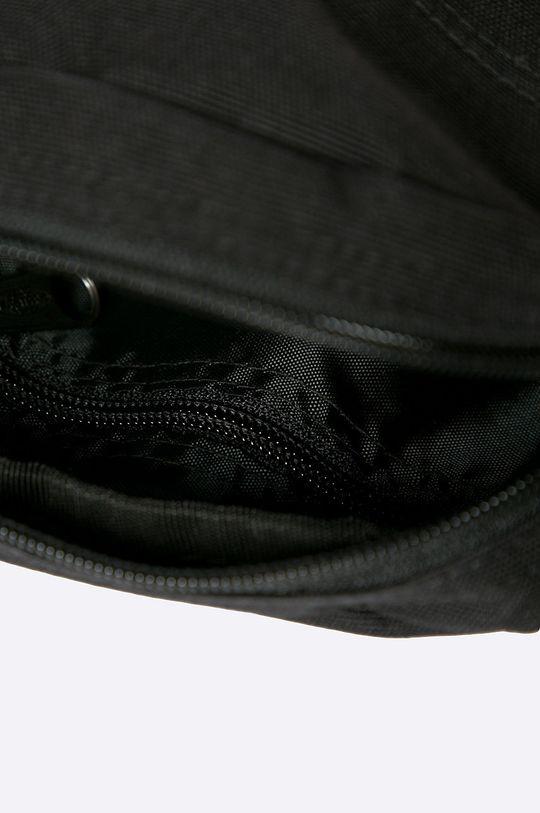 čierna Eastpak - Malá taška