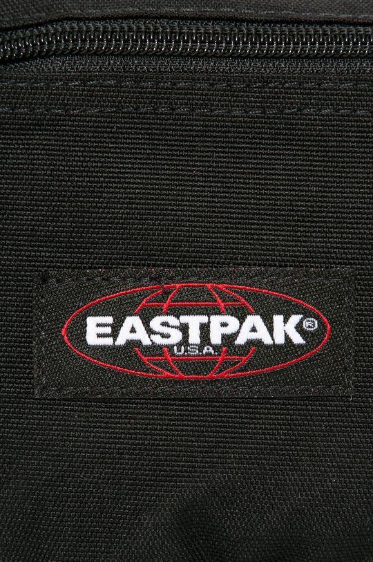 Eastpak - Ledvinka Springer  100% Textilní materiál