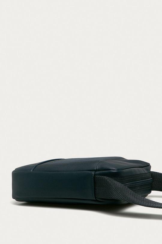 Calvin Klein Jeans - Malá taška  10% Polyester, 90% Polyuretán