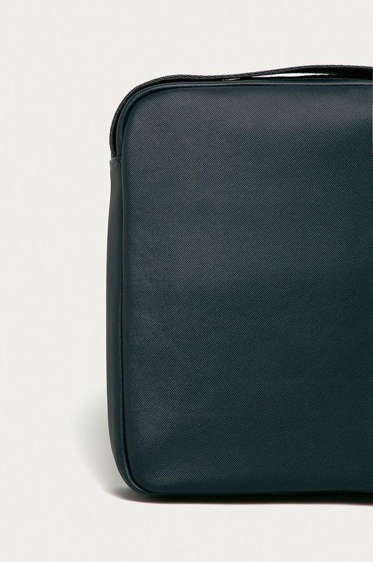 tmavomodrá Calvin Klein Jeans - Malá taška