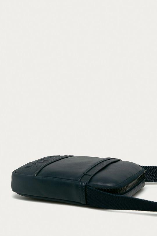 Calvin Klein Jeans - Borseta  Materialul de baza: 100% Poliuretan