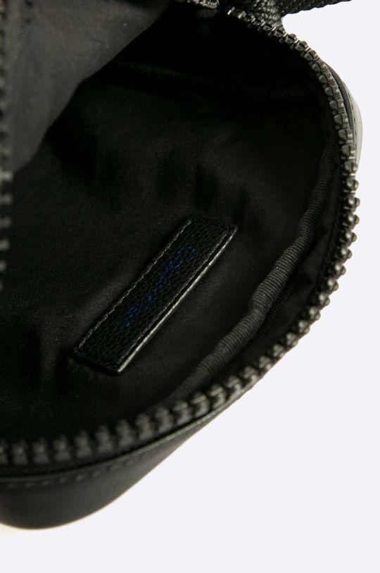 Calvin Klein Jeans - Borseta De bărbați