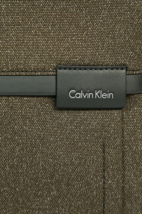 Calvin Klein Jeans - Geanta De bărbați