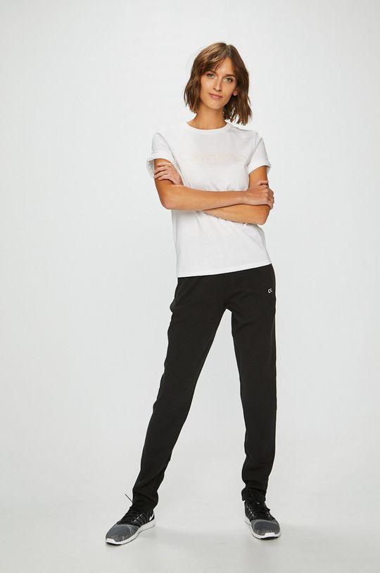 Calvin Klein Underwear - Top alb