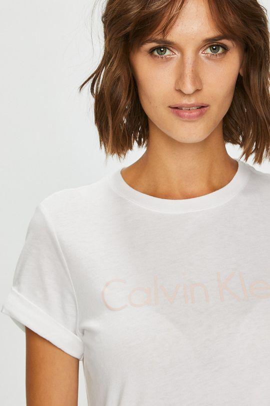 alb Calvin Klein Underwear - Top