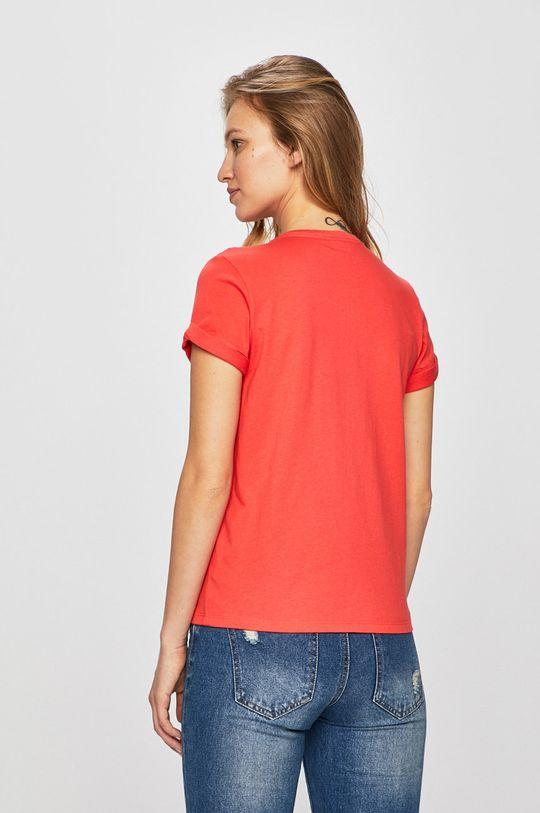 Calvin Klein Underwear - Top 100% Bumbac