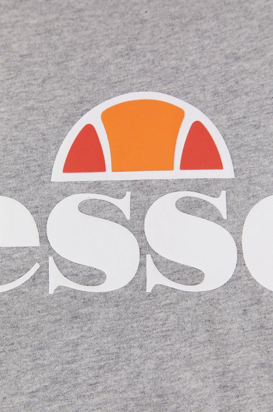 Ellesse - T-shirt Damski
