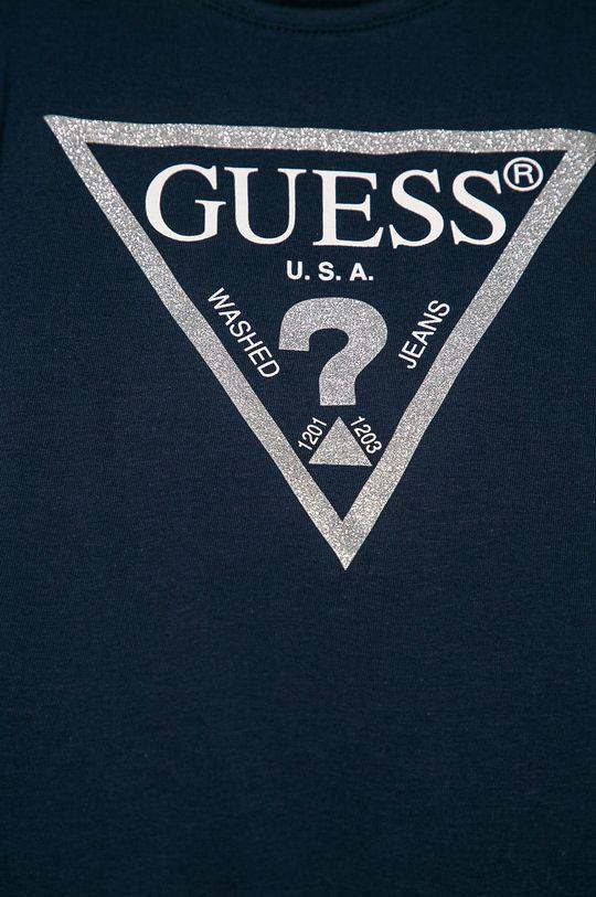 Guess Jeans - Detské tričko 118-175 cm  100% Bavlna