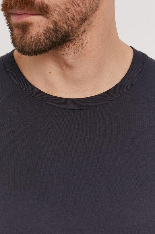 Selected - T-shirt Męski