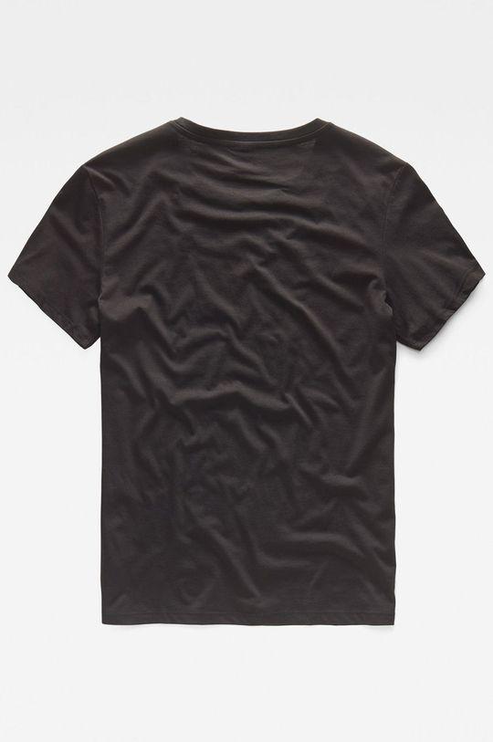 G-Star Raw - T-shirt (2-pack)