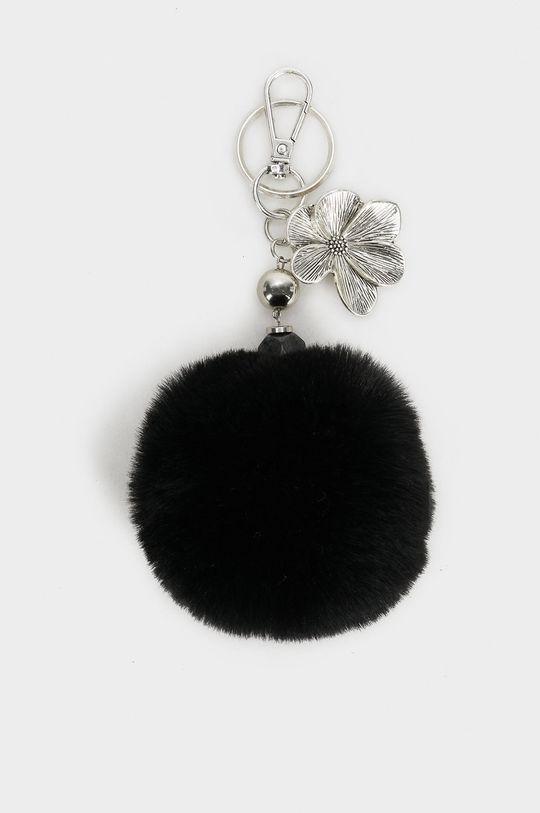 černá Parfois - Přívěsek Dámský
