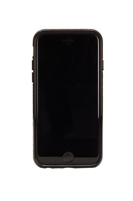 Richmond&Finch - Etui pentru telefon iPhone 6/6s/7/8 de grau