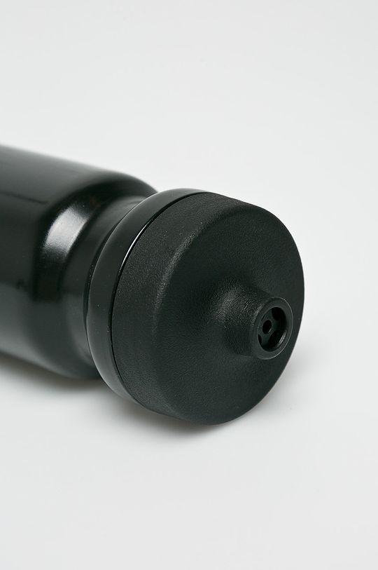 Reebok - Láhev 0,5 L černá