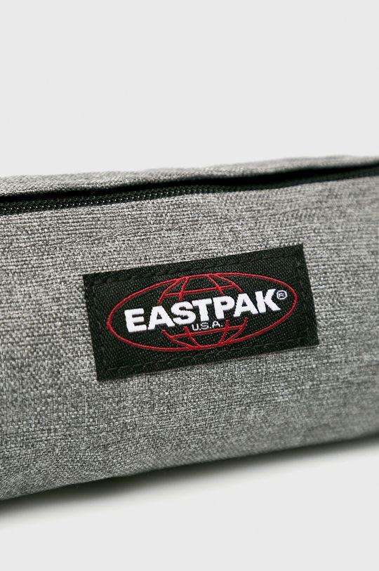 Eastpak - Piórnik 60 % Poliamid, 40 % Poliester,