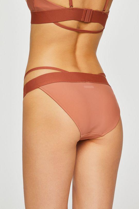 Calvin Klein Jeans - Труси  37% Еластан, 63% Поліамід