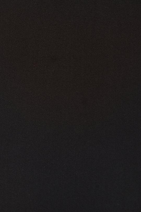 černá Calvin Klein Jeans - Plavky
