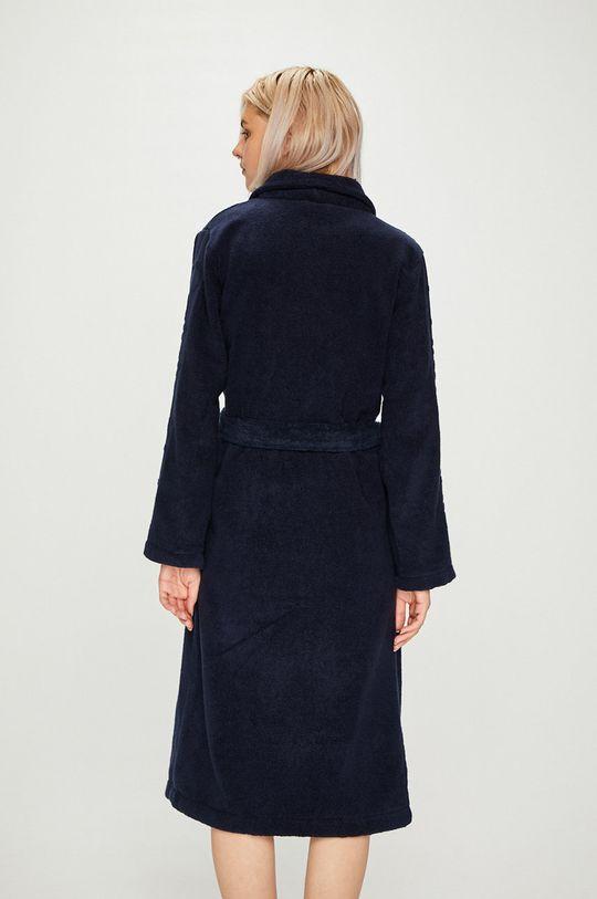 Calvin Klein Underwear - Župan námořnická modř