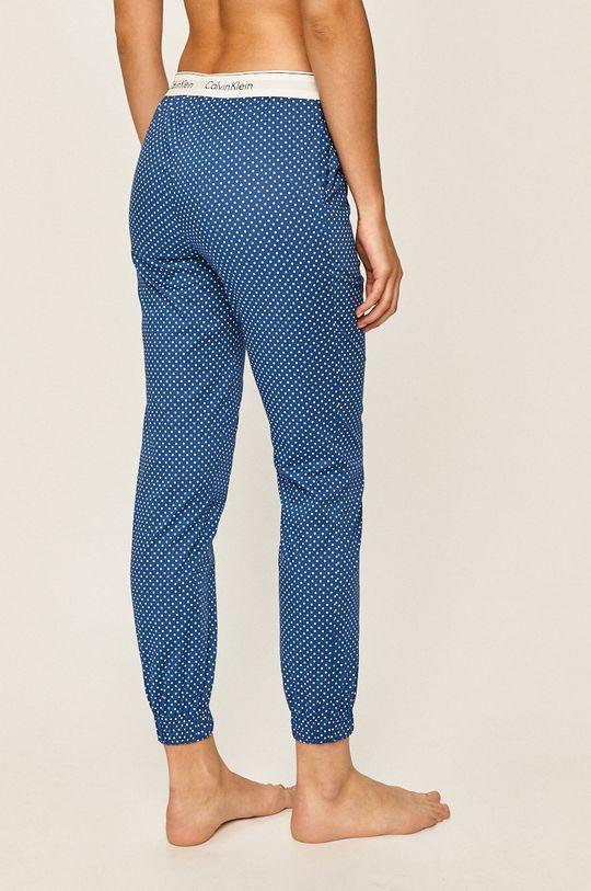 Calvin Klein Underwear - Pyžamové kalhoty  100% Bavlna