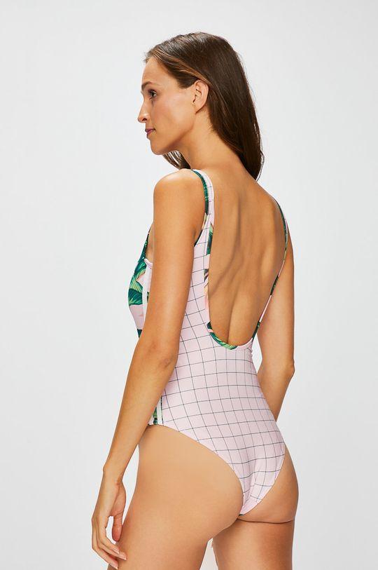 adidas Originals - Бански костюм многоцветен