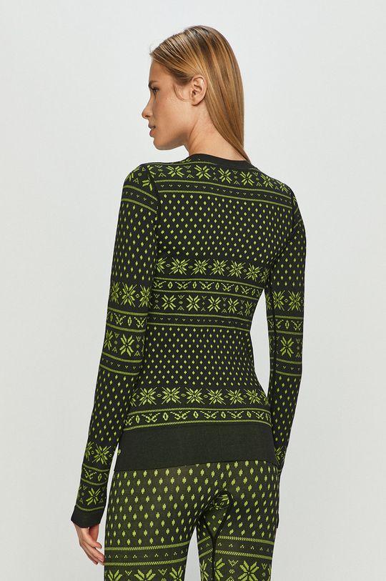 zelená Viking - Funkční prádlo