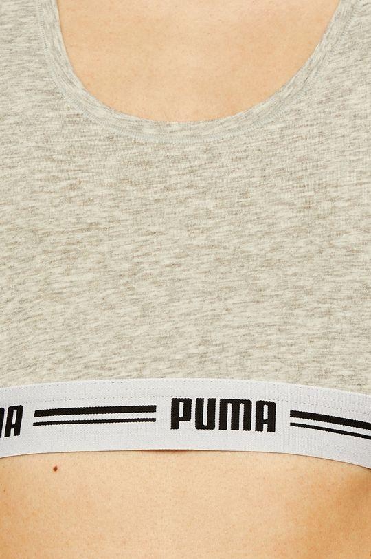 Puma - Biustonosz Damski