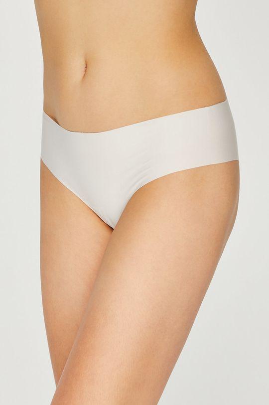 bílá Undiz - Kalhotky (2-pack) Dámský