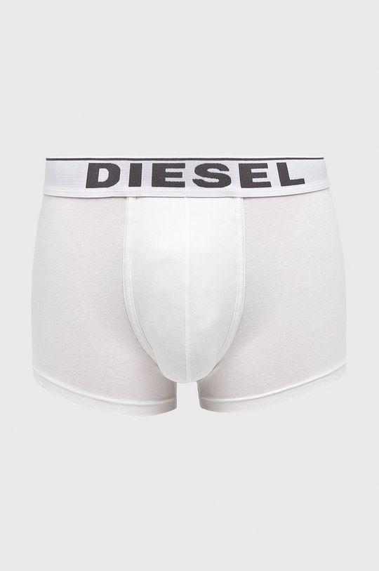 Diesel - Boxerky (3-pack) 95% Bavlna, 5% Elastan