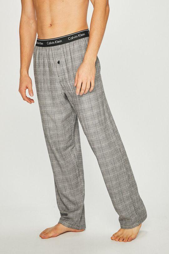Calvin Klein Underwear - Pyžamo  Hlavní materiál: 96% Bavlna, 4% Elastan