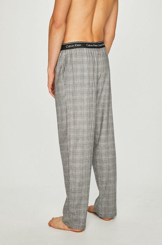 šedá Calvin Klein Underwear - Pyžamo