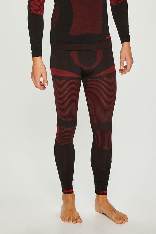 Viking - Funkční prádlo Dante 9% Elastan, 59% Polyamid, 32% Polyester