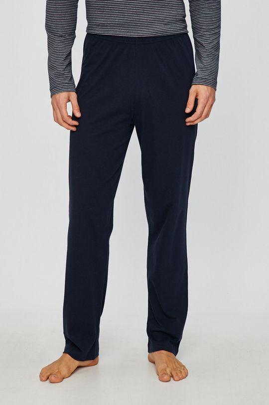 Tom Tailor Denim - Pyžamo <p>100% Bavlna</p>