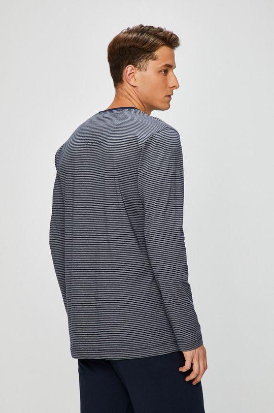 tmavomodrá Tom Tailor Denim - Pyžamo