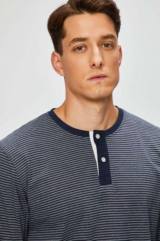 Tom Tailor Denim - Pyžamo