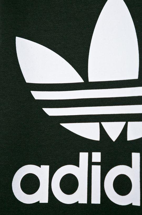 adidas Originals - Detská mikina 128-164 cm <p>Základná látka: 70% Bavlna, 30% Polyester Úprava : 95% Bavlna, 5% Elastan</p>
