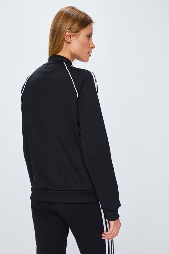 adidas Originals - Mikina  Hlavní materiál: 25% Bavlna, 5% Elastan, 70% Polyester Jiné materiály: 100% Polyester