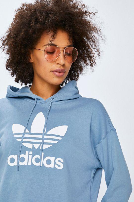 син adidas Originals - Суичър