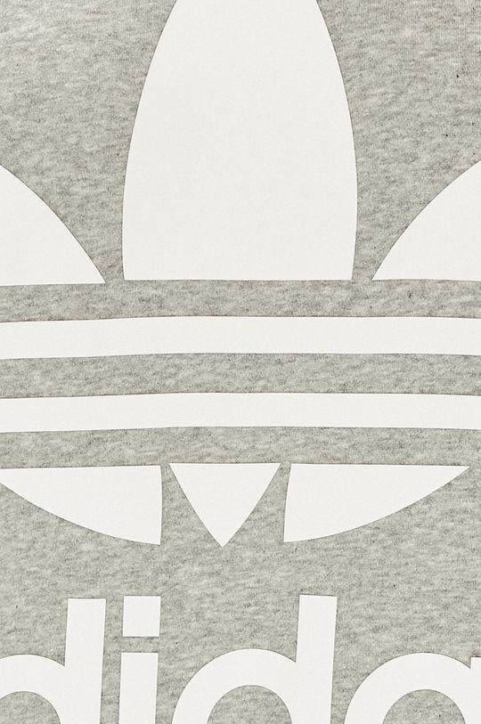 adidas Originals - Суичър