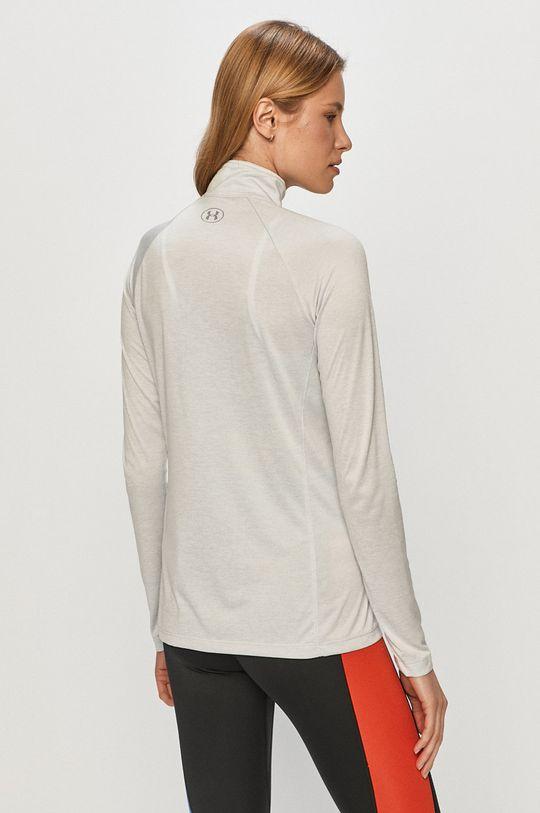 Under Armour - Tričko s dlhým rukávom  100% Polyester