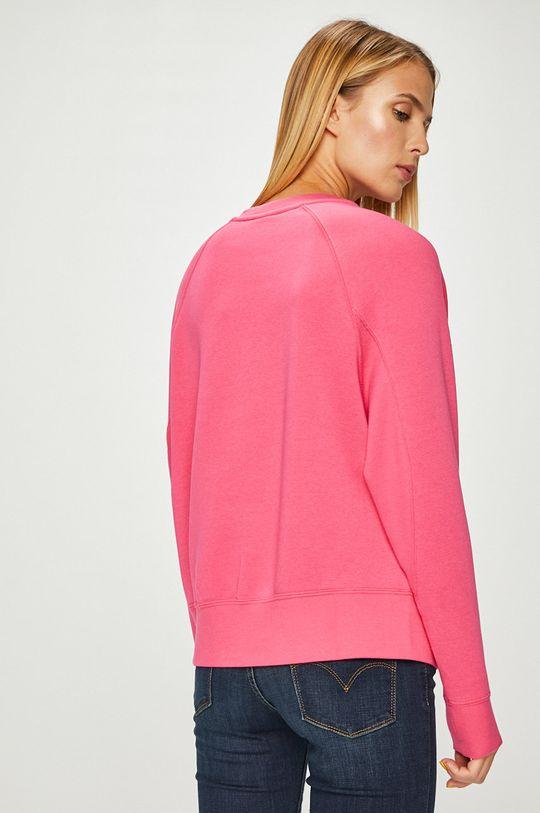 Nike Sportswear - Mikina  Hlavní materiál: 58% Bavlna, 17% Polyester, 25% Viskóza Jiné materiály: 96% Bavlna, 4% Elastan