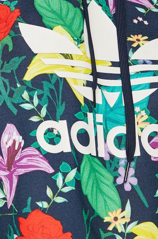 adidas Originals - Суичър Жіночий