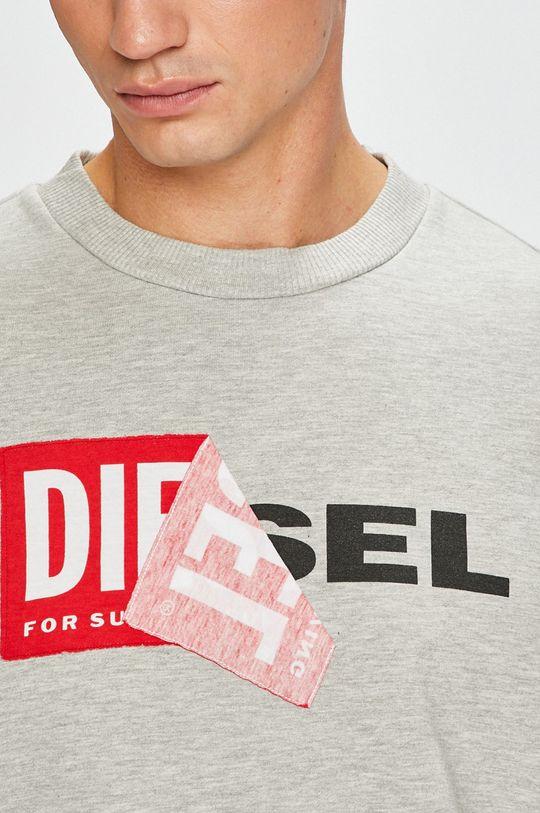 Diesel - Bluza De bărbați