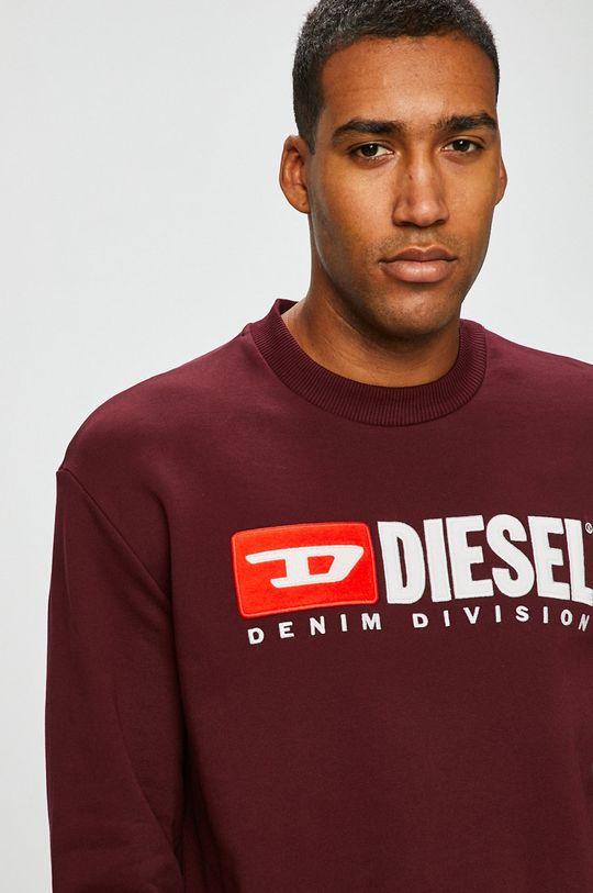 Diesel - Mikina