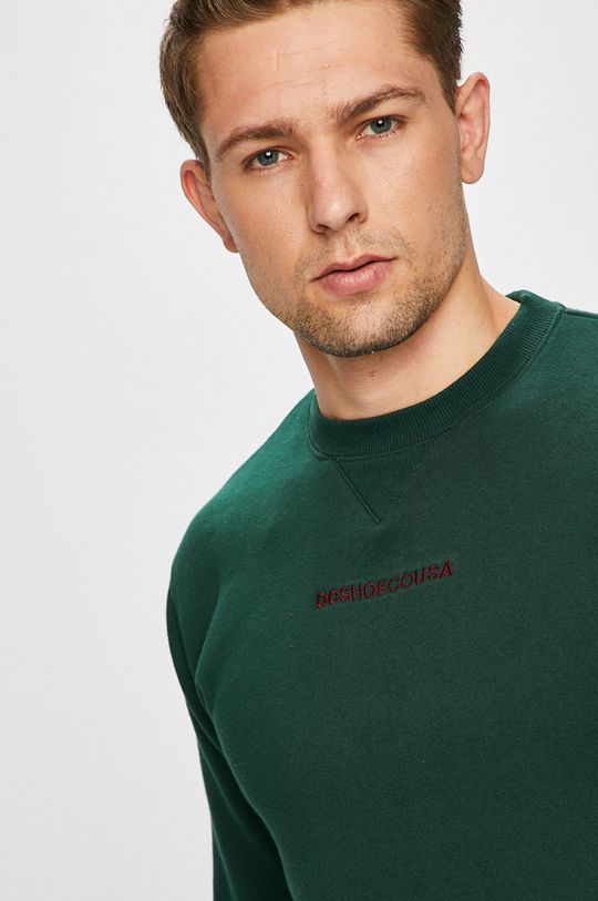 DC - Bluza De bărbați